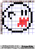 Super Mario Brothers - Bo - mario pattern