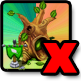plant Boost Building for Stål dragons