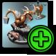 Stål dragons affect your metal Shrines