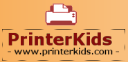 Printer Kids