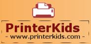 Printer Kids