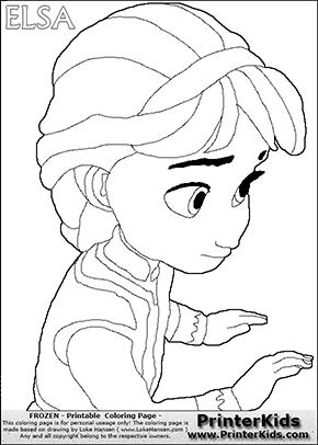 Large View Views Pdf Color Page Online Print Coloring Page Links Open
