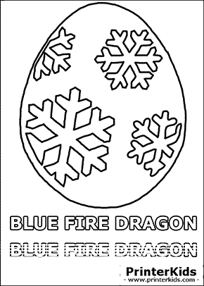 fire dragon coloring pages view views pdf color page online print coloring page - Dragonvale Dragons Coloring Pages