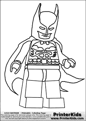 Batman And Spiderman Coloring Pages Lego Spiderman Coloring Page