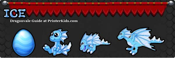 how to get an air dragon in dragonvale