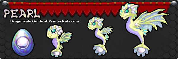 together with 1280 by 720 all eggs additionally  as well  besides egg guide emerald likewise egg guide emerald1 moreover 1280 by 720 all eggs further baby dragon coloring pages 1046 further maxresdefault also  together with . on dragon vale kairos coloring pages