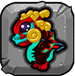 apocalypse Dragonvale Baby Dragon