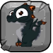 ash Dragonvale Baby Dragon