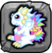 bloom Dragonvale Baby Drage icon