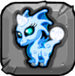 bluemoon Dragonvale Baby Dragon
