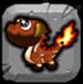 bronzeolympus Dragonvale Baby Dragon