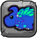 dodo Dragonvale Baby Dragon