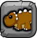 earth Dragonvale Baby Drage icon