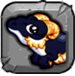 Equinox Dragonvale Baby Drage