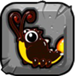 firefly Dragonvale Baby Drage icon