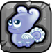 fog Dragonvale Baby Drage icon