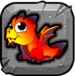forge Dragonvale Baby Drage icon