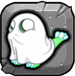 ghost Dragonvale Baby Drage icon