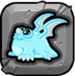 iceberg Dragonvale Baby Drage icon