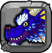 kairos Dragonvale Baby Dragon