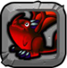 lava Dragonvale Baby Drage icon