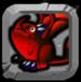 Lava Dragonvale Baby Drage