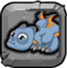mine Dragonvale Baby Dragon