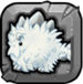 mountain Dragonvale Baby Drage icon