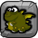 mud Dragonvale Baby Drage icon