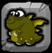 Mub Dragonvale Baby Drage