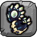 opal Dragonvale Baby Dragon