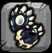 Opal Dragonvale Baby Drage