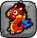 panlong Dragonvale Baby Dragon