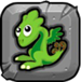 plant Dragonvale Baby Dragon