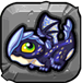 platinum Dragonvale Baby Dragon