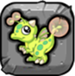 pollen Dragonvale Baby Drage icon