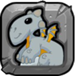 quake Dragonvale Baby Drage icon