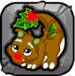 reindeer Dragonvale Baby Drage icon