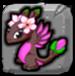 Sakura Dragonvale Baby Drage