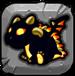 solareclipse Dragonvale Baby Dragon