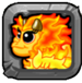 solstice Dragonvale Baby Dragon