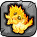 sun Dragonvale Baby Dragon