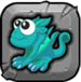 swamp Dragonvale Baby Drage icon