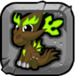 tree Dragonvale Baby Drage icon