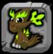 Tree Dragonvale Baby Drage