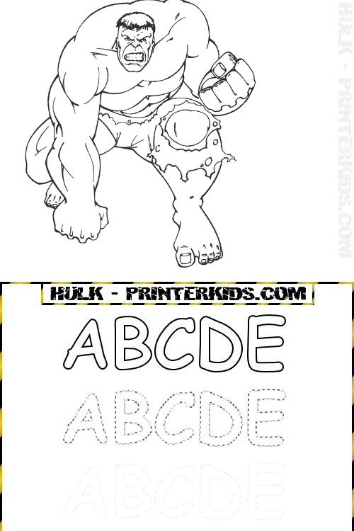 brianna name coloring pages - photo#13