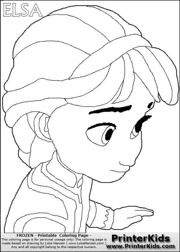 Pixar Coloring Pages To Print  Coloring Pages For Kids and All Ages