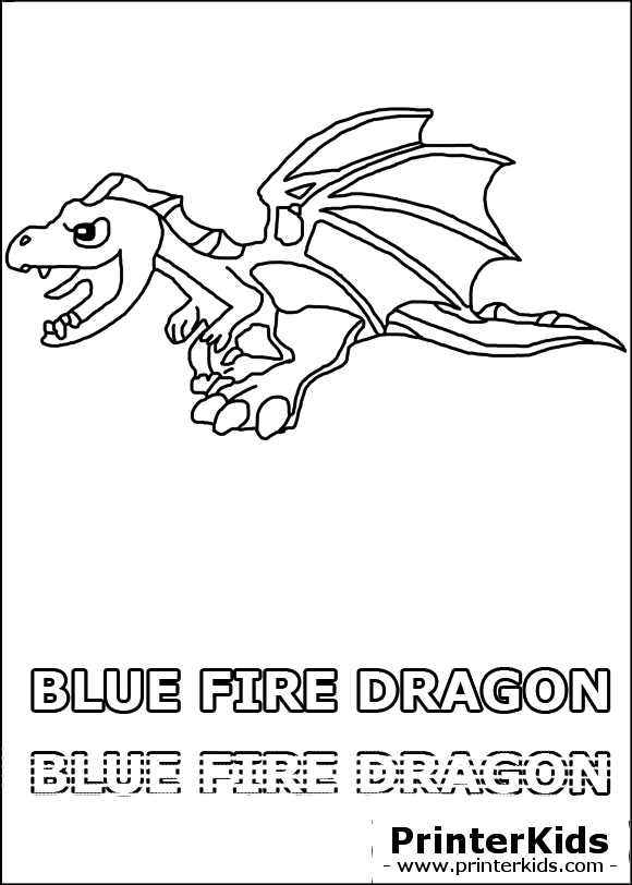 blue flash lego coloring pages