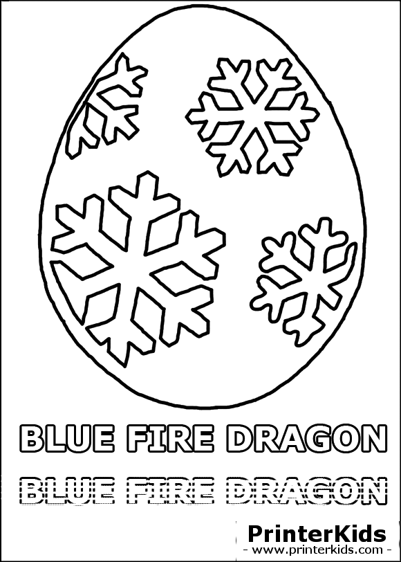 coloring pages dragonvale eggs - photo#9