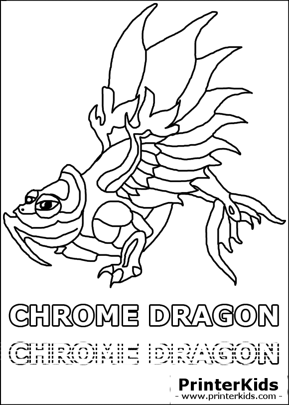 dragon vale sakura coloring pages 580x812 rainbow